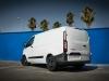 DEZENT Van dark Ford Transit Custom_02