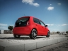 DEZENT TI dark_VW UP_Imagepic01