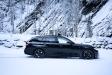 DEZENT TR black BMW3_winterpic02