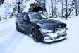 DEZENT TR black BMW3_winterpic01
