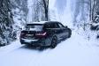 DEZENT TR black BMW3_winterpic05