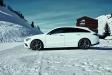 AEZ Tioga graphite Mercedes CLA_winterpic03