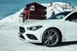 AEZ Tioga graphite Mercedes CLA_winterpic04