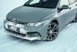 AEZ Tioga titan VW GolfVIII_winterpic03