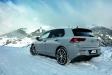 AEZ Tioga titan VW GolfVIII_winterpic04