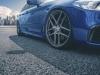 DOTZ LagunaSeca grey BMW5_imagepic05