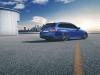 DOTZ LagunaSeca grey BMW5_imagepic02