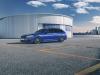 DOTZ LagunaSeca grey BMW5_imagepic01