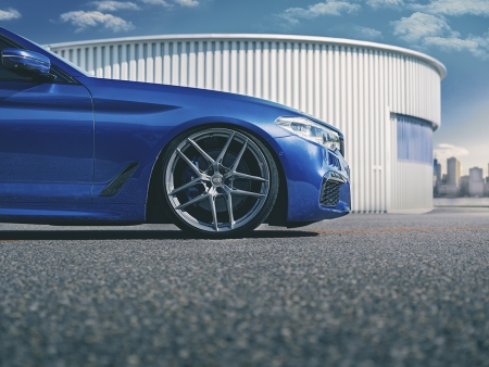 DOTZ LagunaSeca grey BMW5_imagepic04