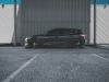 DOTZ Spa black Ford Focus_imagepic04