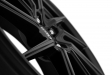 DOTZ Spa black_detail4