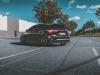 DOTZ Spa black Ford Focus_imagepic02