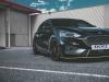 DOTZ Spa black Ford Focus_imagepic03
