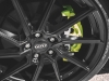 DOTZ Spa black Ford Focus_imagepic06