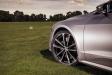 AEZ Aruba dark Audi S7_Imagepic04
