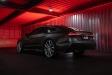 AEZ Aruba dark Audi RS7_Imagepic01