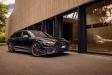 AEZ Aruba graphite Audi A6s_Imagepic02