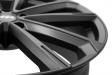 AEZ Aruba graphite_detail06