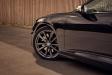 AEZ Aruba graphite Audi A6s_Imagepic04