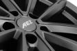 AEZ Aruba graphite_detail03