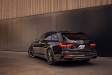 AEZ Aruba graphite Audi A6s_Imagepic05