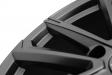 AEZ Aruba graphite_detail04