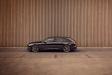 AEZ Aruba graphite Audi A6s_Imagepic03