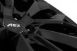 AEZ Leipzig black_detail6