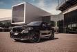 AEZ Leipzig black BMW MX6_Imagepic01