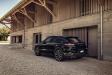 AEZ Leipzig dark Porsche Cayenne_Imagepic05