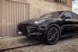 AEZ Leipzig dark Porsche Cayenne_Imagepic04