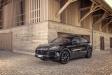 AEZ Leipzig dark Porsche Cayenne_Imagepic01