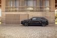 AEZ Leipzig dark Porsche Cayenne_Imagepic03