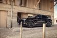 AEZ Leipzig dark Porsche Cayenne_Imagepic07