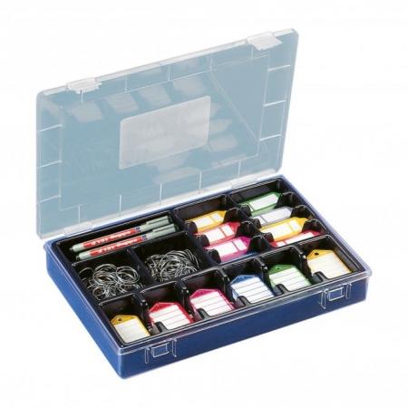 434090040_Schlüsselanhängerbox