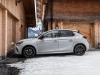 DEZENT TN black Opel Corsa_winterpic04