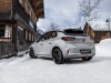 DEZENT TN black Opel Corsa_winterpic03