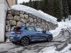 DEZENT TN dark Renault Clio_winterpic02