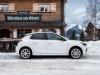 DEZENT TN silver Opel Corsa_winterpic02
