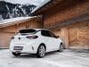 DEZENT TN silver Opel Corsa_winterpic03