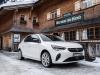 DEZENT TN silver Opel Corsa_winterpic01