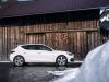 DEZENT TU silver Seat Leon_winterpic01