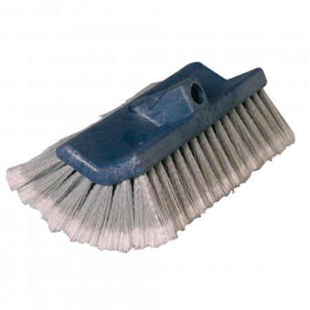 "BI-LEVEL Wash Brush ""JUMBO"""