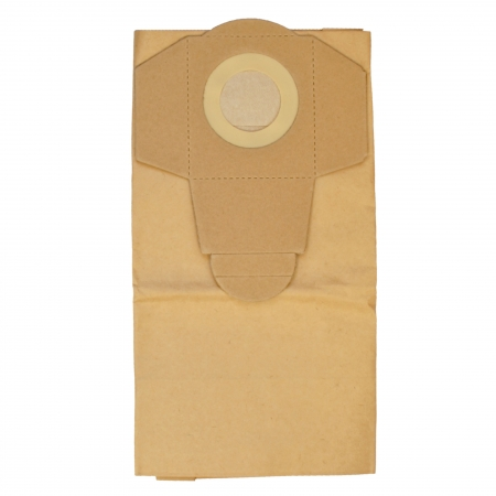 Dust Collection Bag for Cleaner