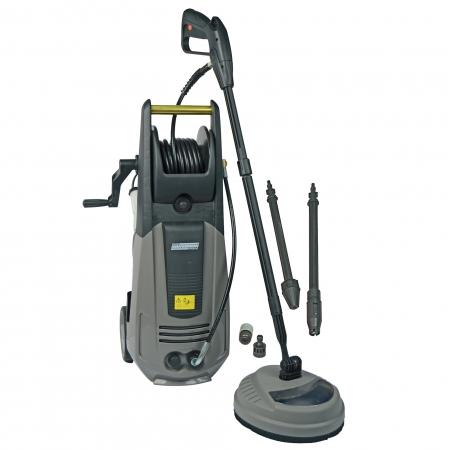 Pressure Cleaner 1800 Watt