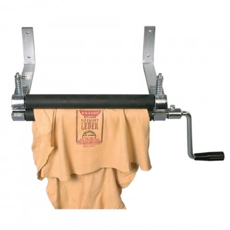 Leather Dryer